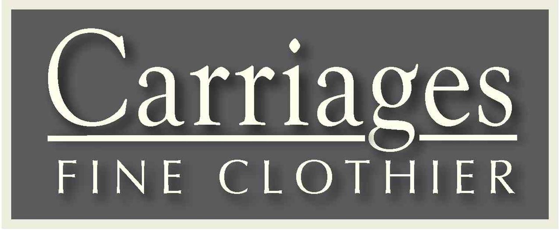 online store 68d71 5d029 Carriages Fine Clothier   Baton Rouge, LA   Men s Clothing