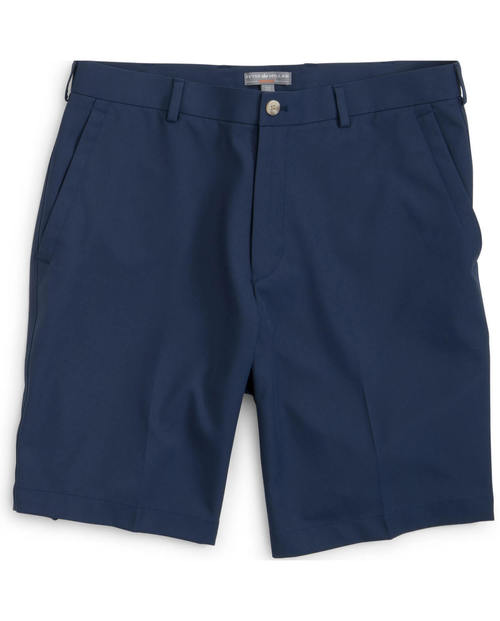 Shorts  003d4ecbcda