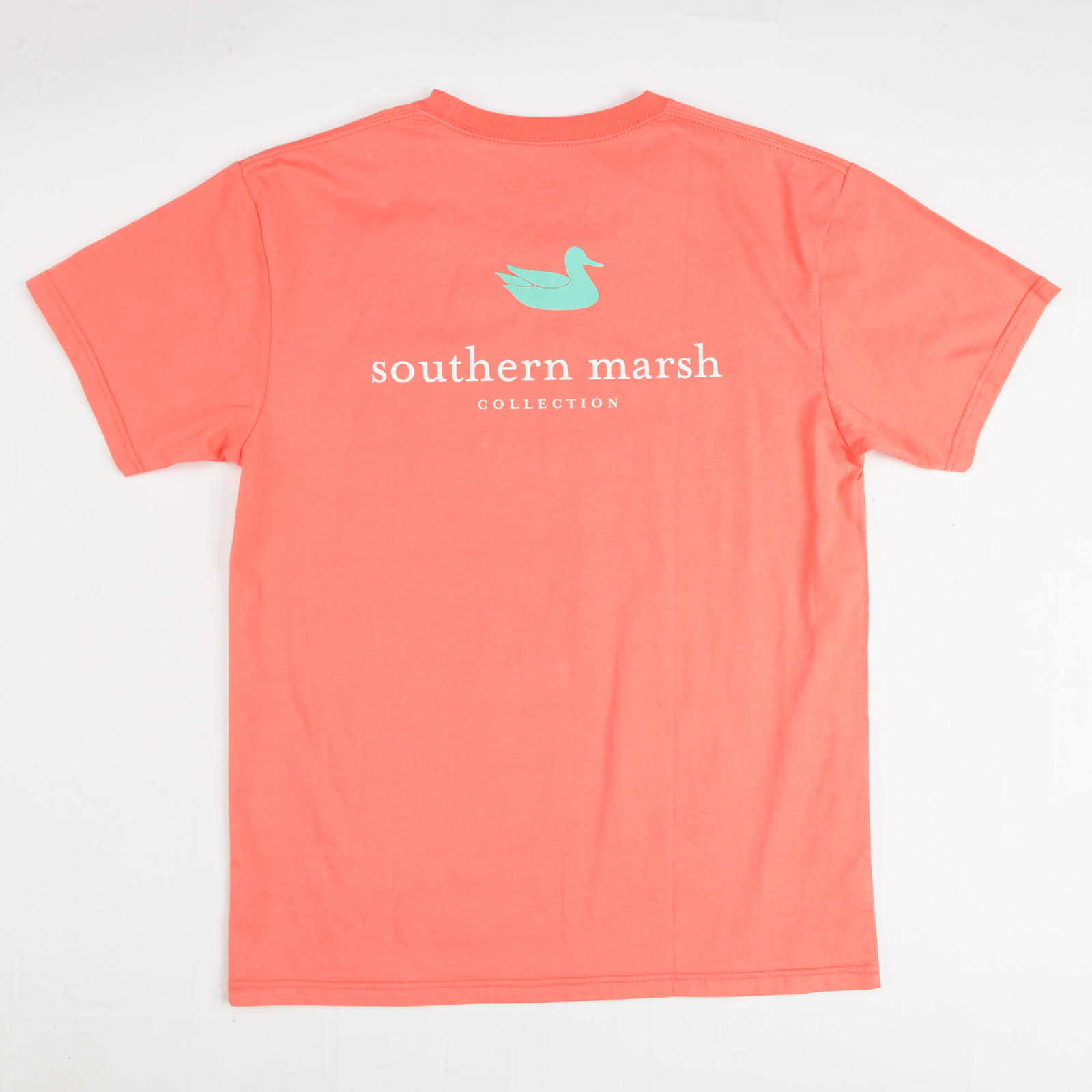 Southern marsh carriages fine clothier baton rouge la for Southern marsh dress shirts on sale