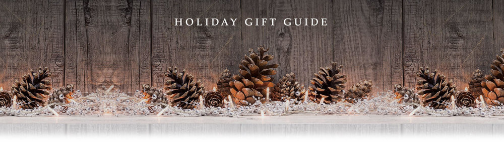 holiday gift guide header.jpg