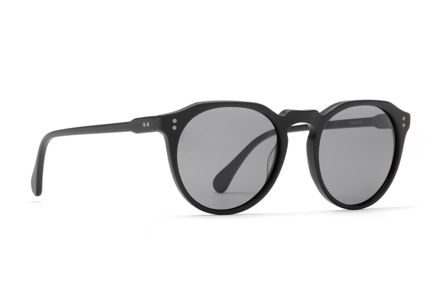 a525b26688 Sunglasses — Carriages Fine Clothier