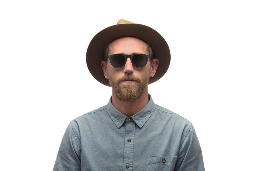 3f6e2a39c8 Raen Remmy 49 Sunglasses- Split Finish Rootbeer — Carriages Fine Clothier