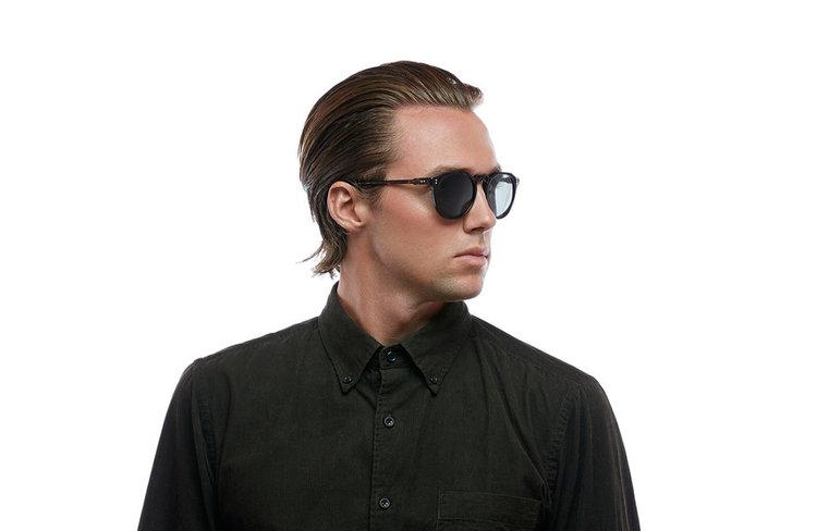 768f302a88 Raen Remmy 52 Sunglasses- Matte Black. REMMY53 MATTE BLACK.jpg. REMMY53 MAN  FRONTVIEW.jpg. REMMY53 MAN SIDEVIEW.jpg