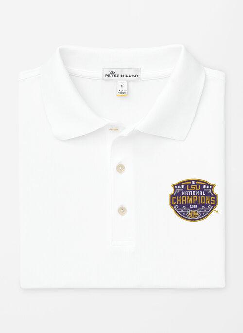 c3cf7e908a8b7 LSU Clothing — Carriages Fine Clothier | Baton Rouge, LA | Men's ...
