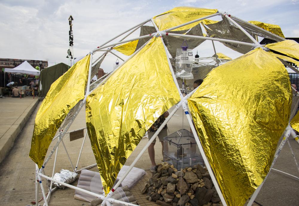 domes2.jpg