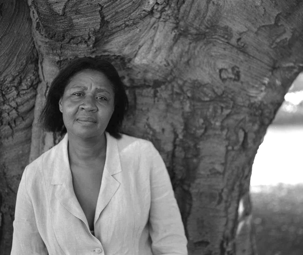 jamaica kincaid, writer.jpg