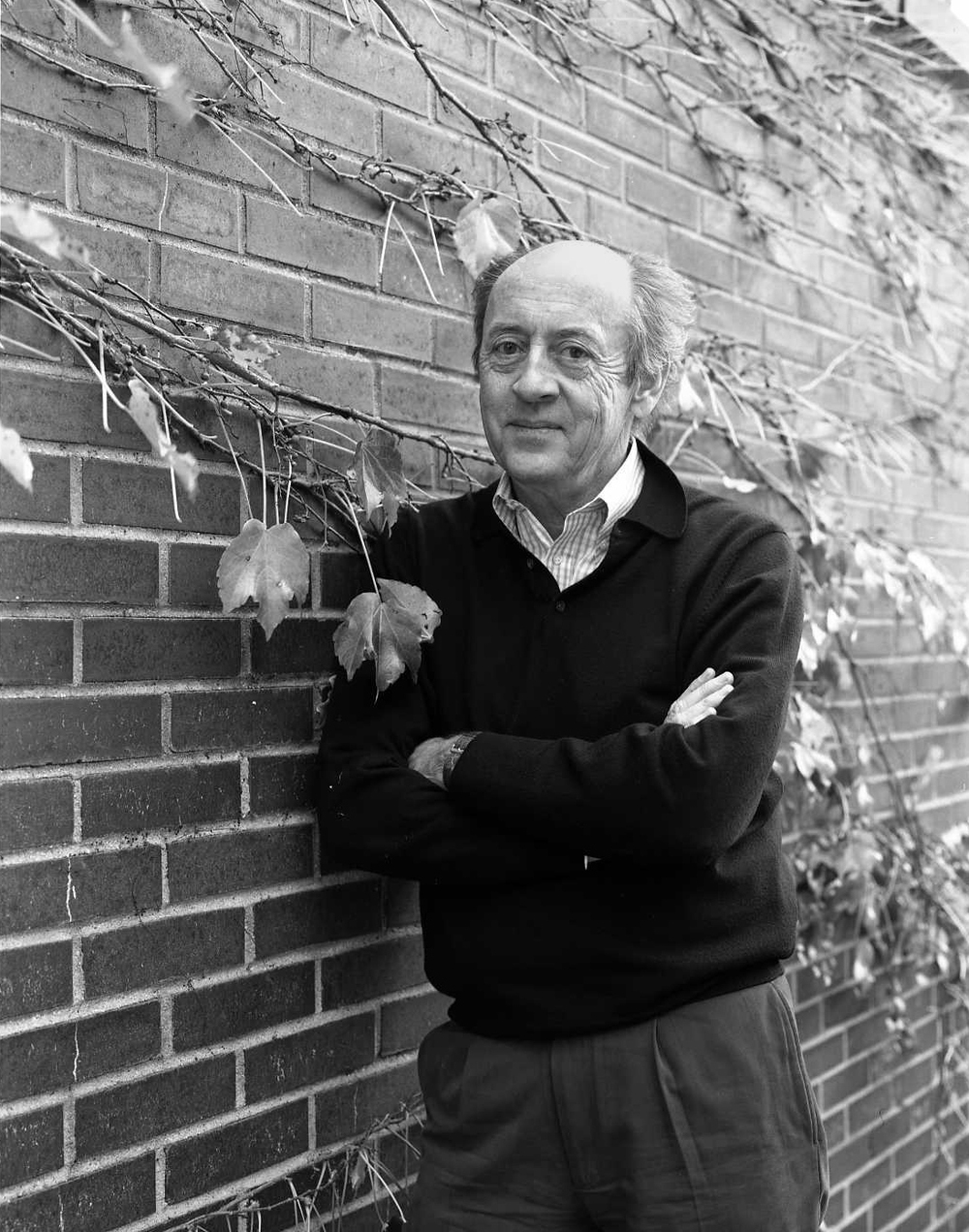billy collins, poet.jpg