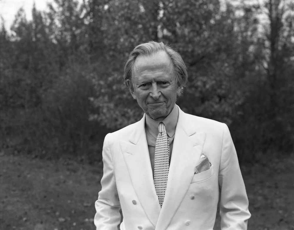tom wolfe, writer.jpg