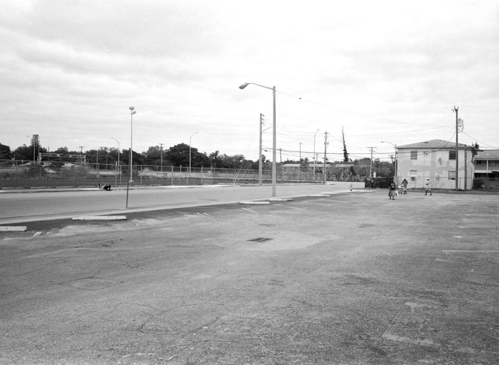 parking lot (2).jpg