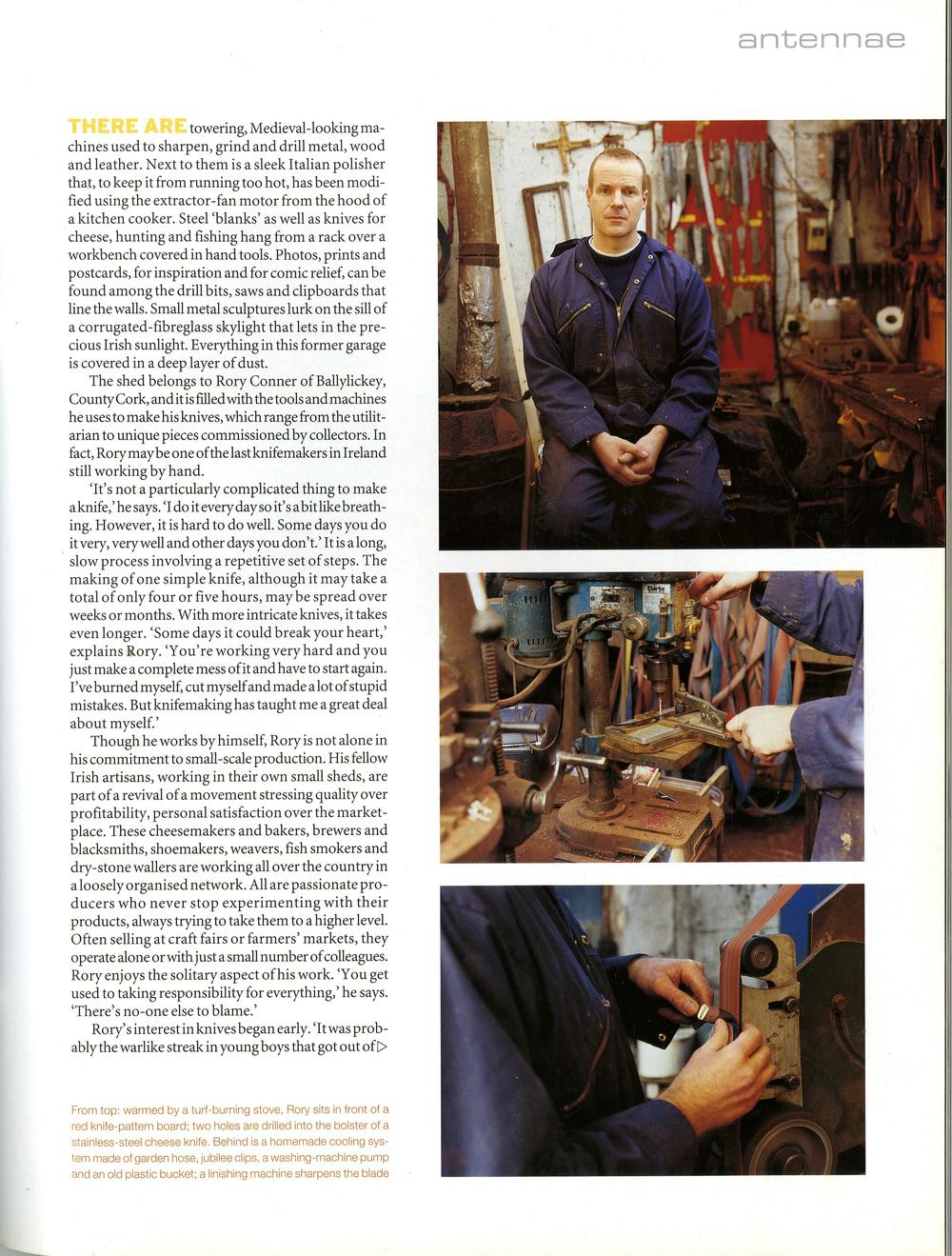magazineworkWORLDofINTERIORS2.jpg