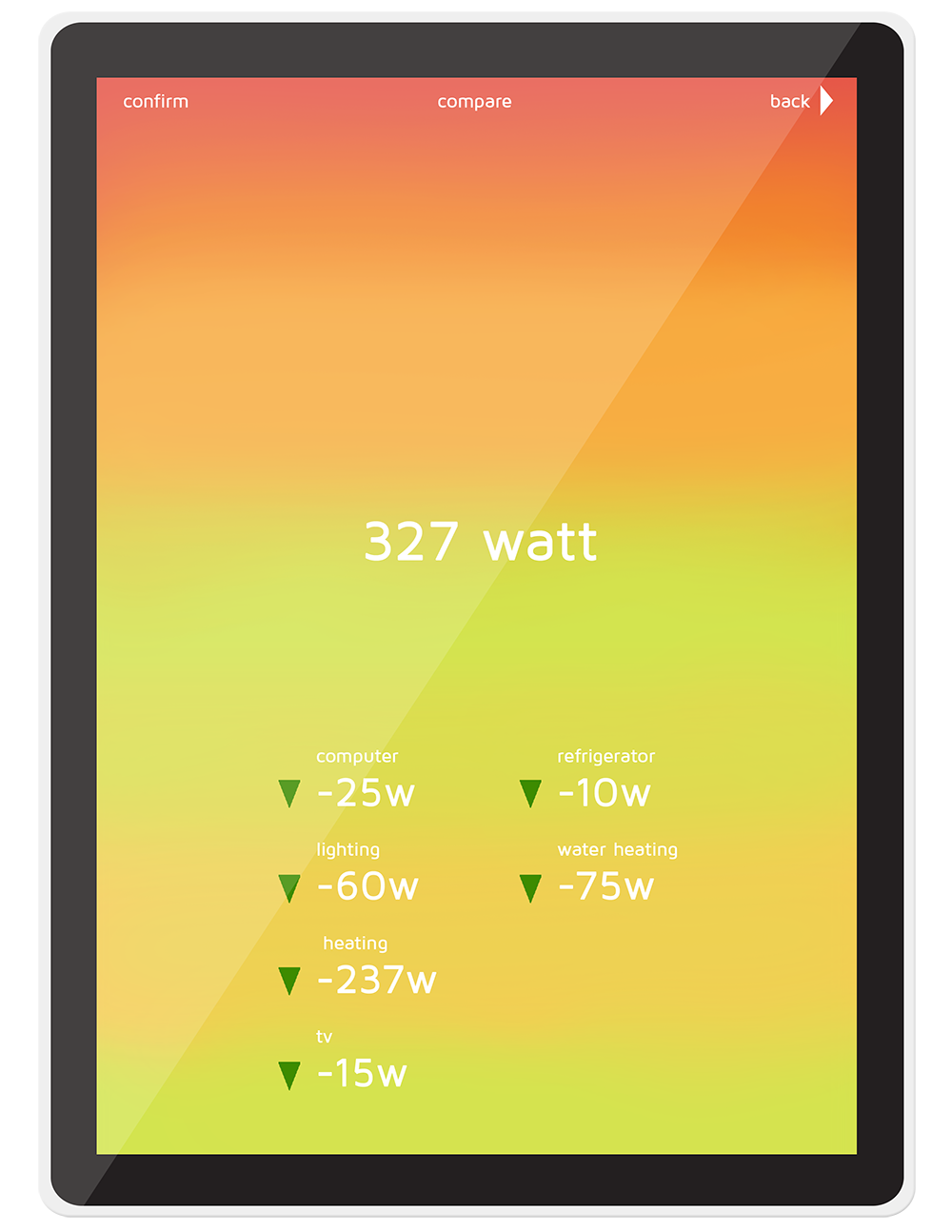 device interface energy control low b copy.png