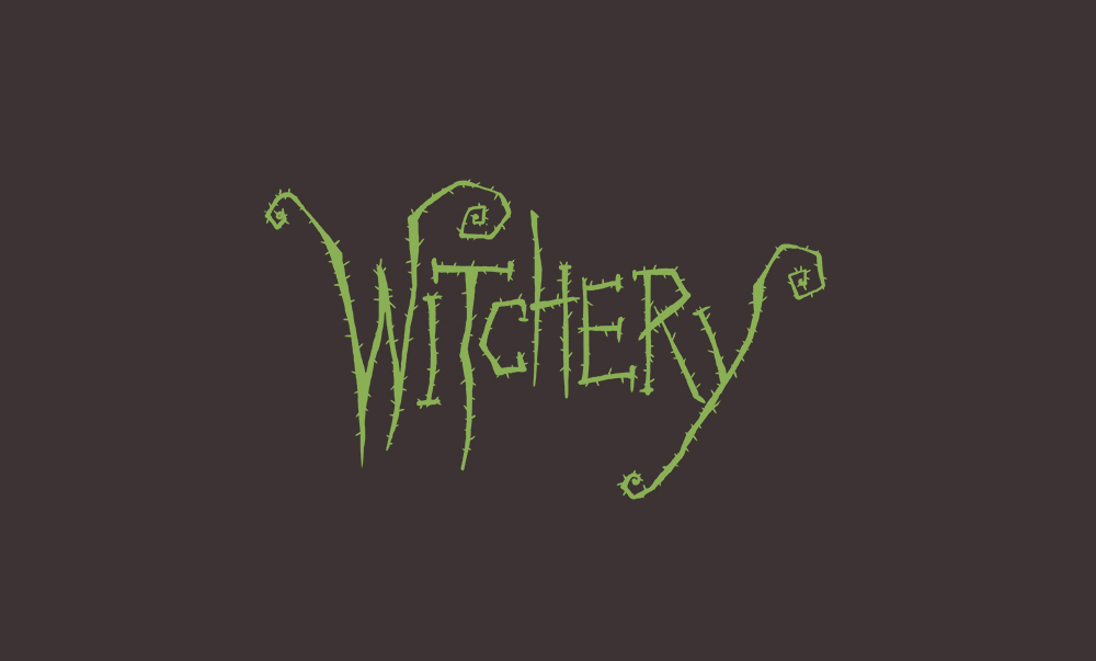 witchery+title.jpg