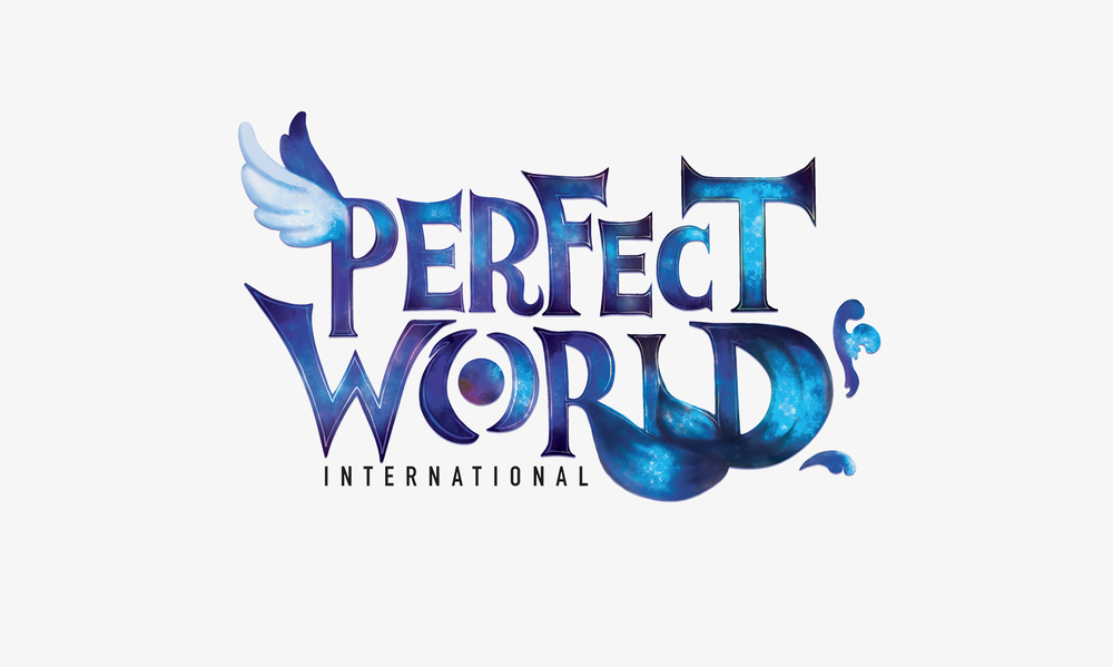 Perfect World Logo.jpg