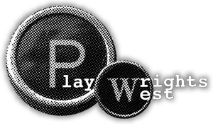 Playwrights West
