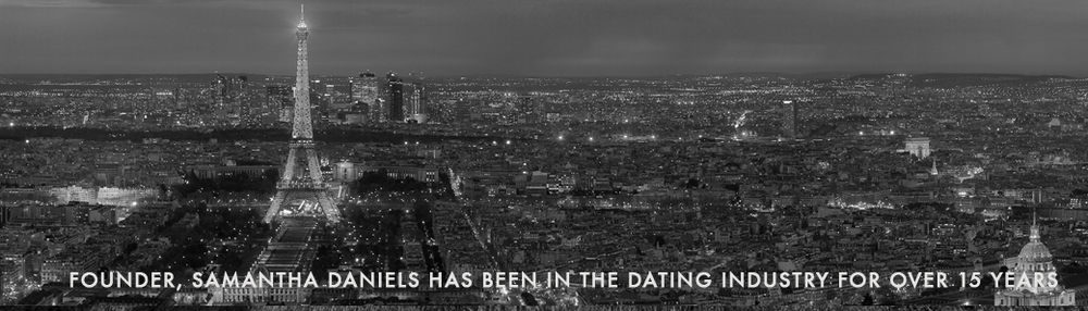 Paris2 w futura.jpg