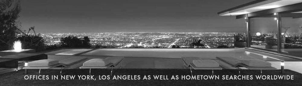 HollywoodHills w Futura.jpg