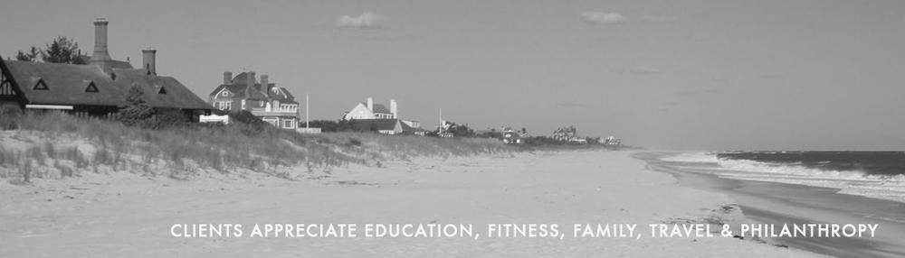 Hamptons 3 w futura.jpg