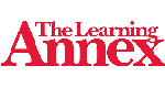 LearningAnnex