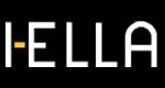 I-EllaChats With Matchmaker Samantha Daniels