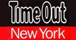 Closet Case: NYC Matchmaker Samantha Daniels