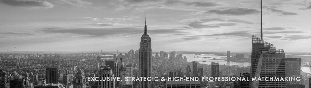 NYC w Futura pt 20 grey_strategic.jpg