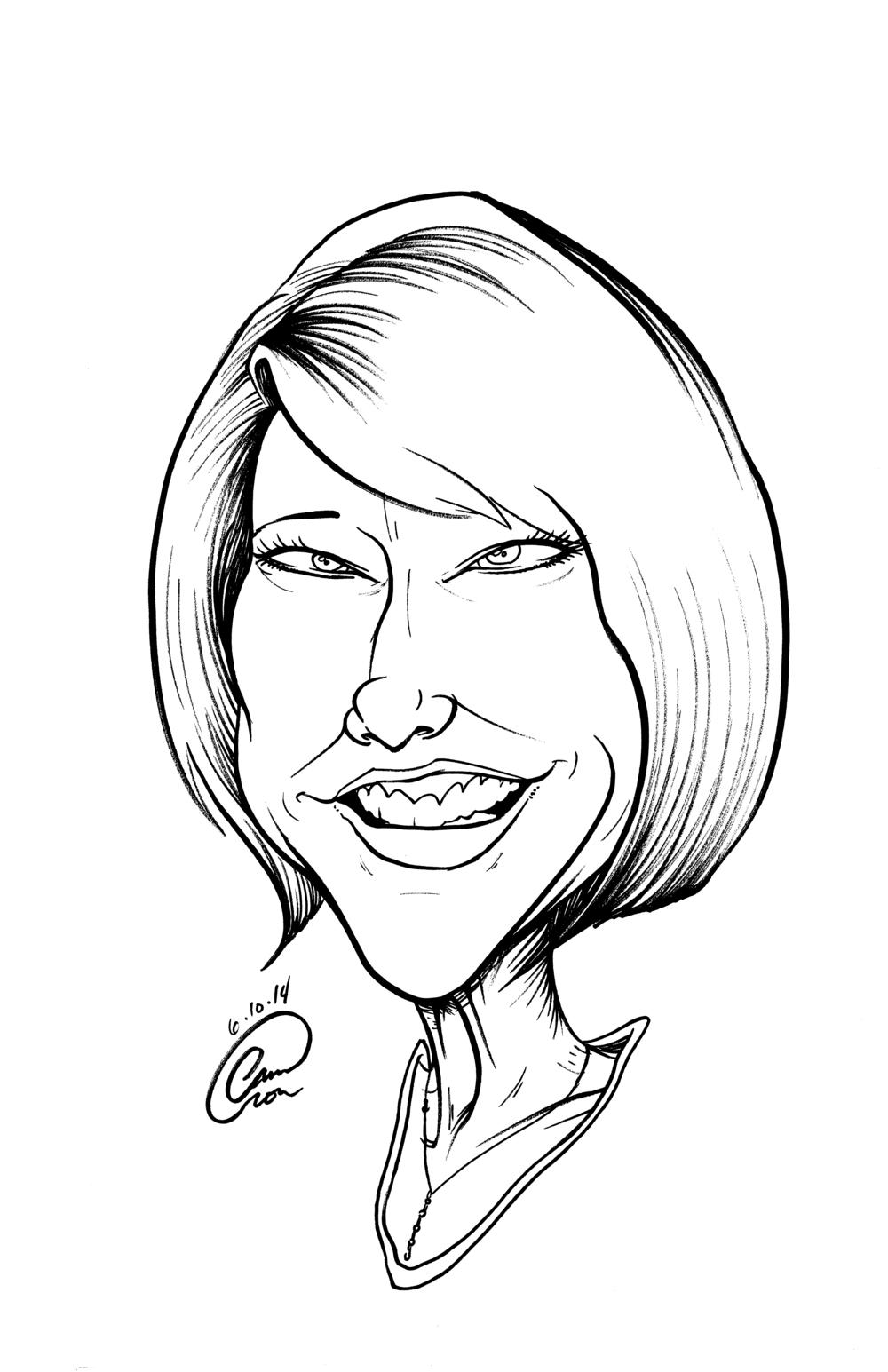 Debbie Cooper.jpg