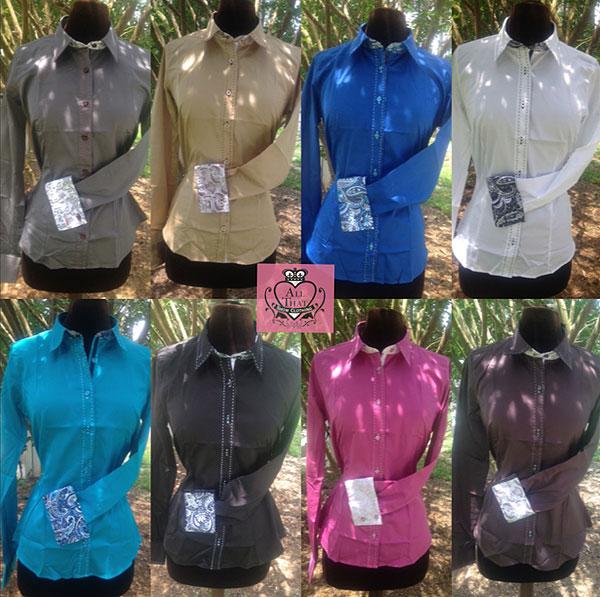 ShirtColors.jpg