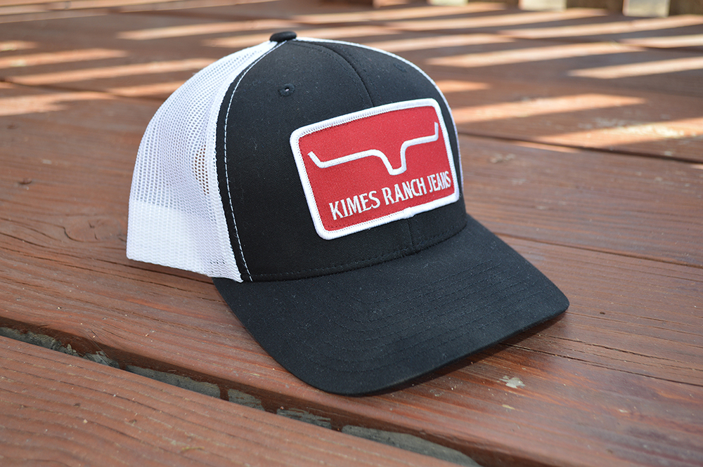 1f1e51f01aa00 Tell me about Trucker Hats — Kimes Ranch