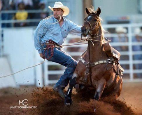 Jesse Clark Clovis CA.jpg