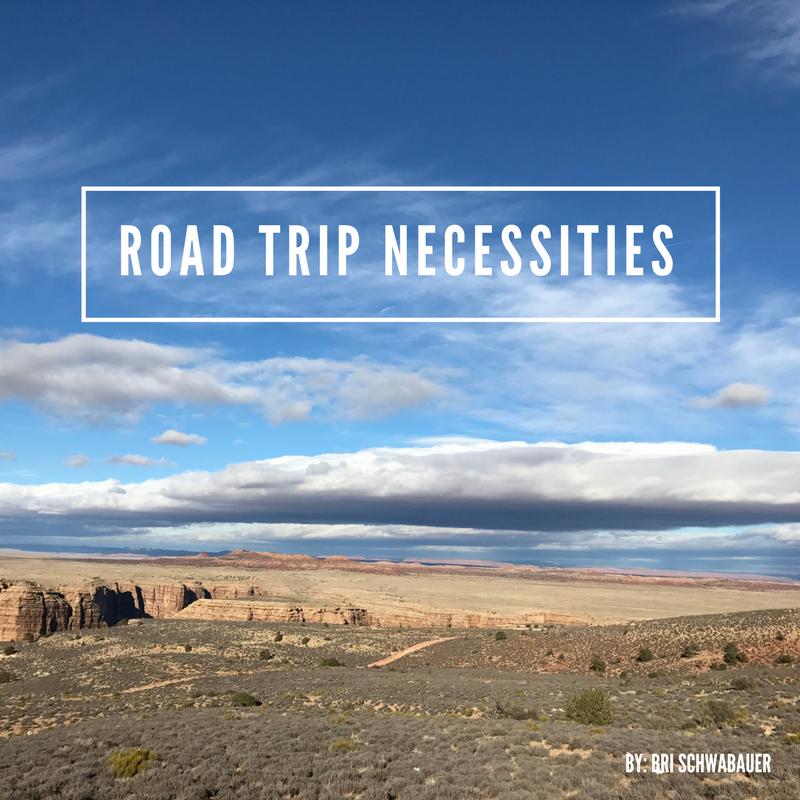 Roadtrip necessities-3.png