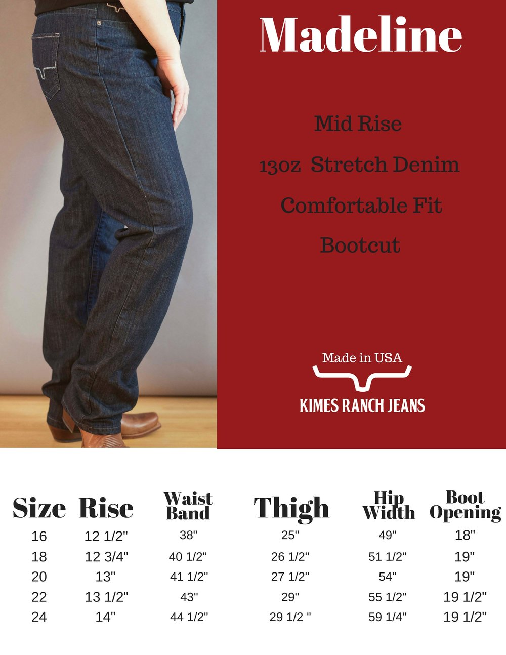 Madeline- Fit_Size Chart.jpg