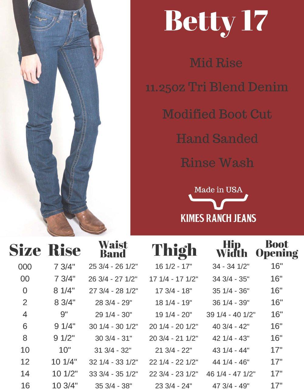 Betty 17- Fit_Size Chart.jpg