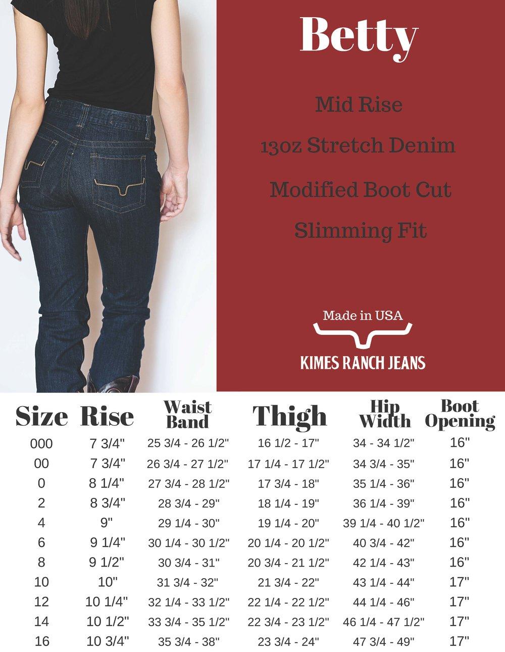 Betty- Fit_Size Chart.jpg