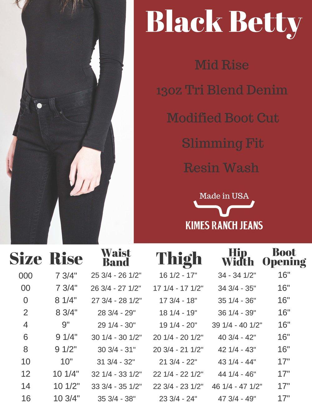 Black Betty- Fit_Size Chart.jpg