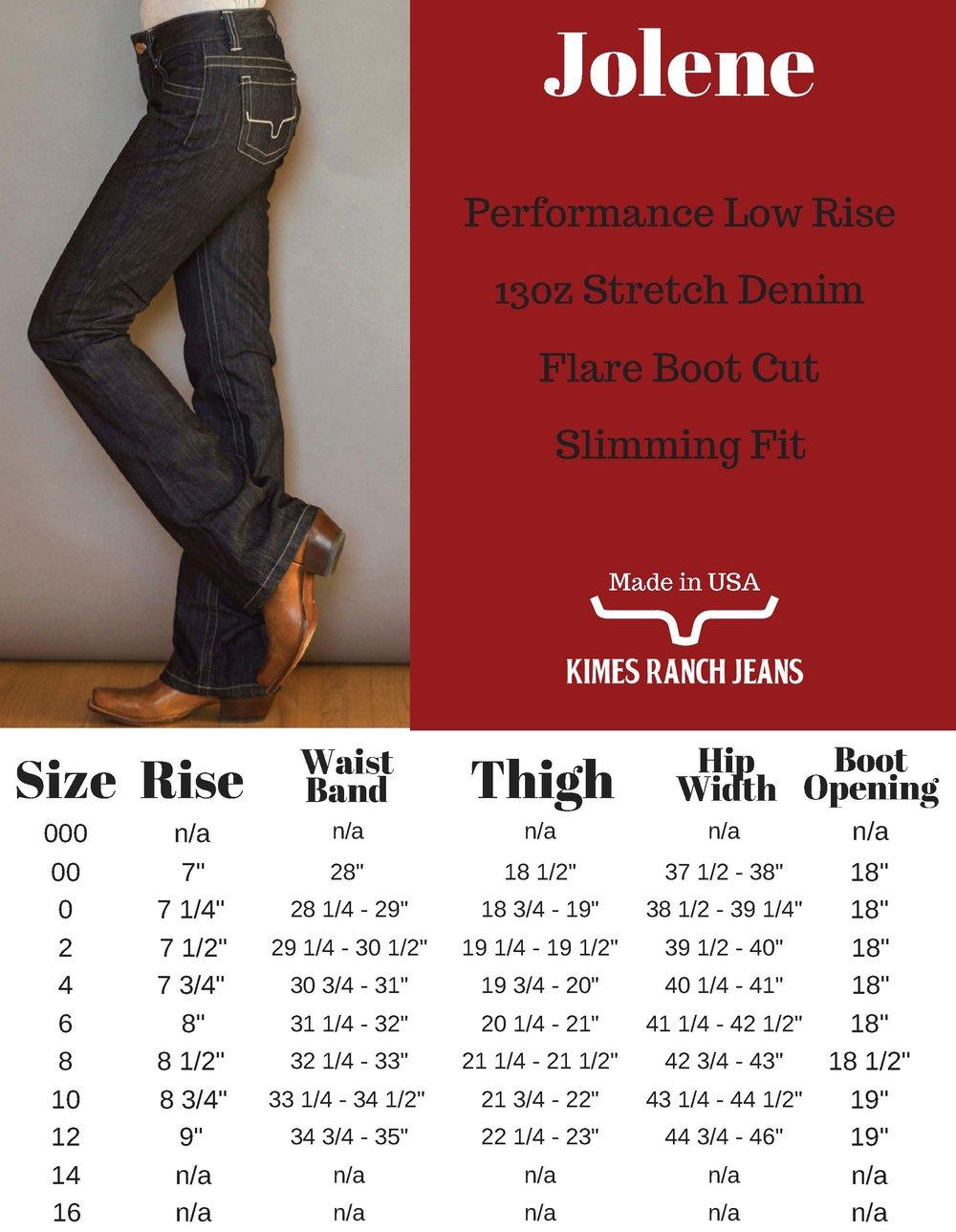 Jolene- Fit_Size Chart.jpg