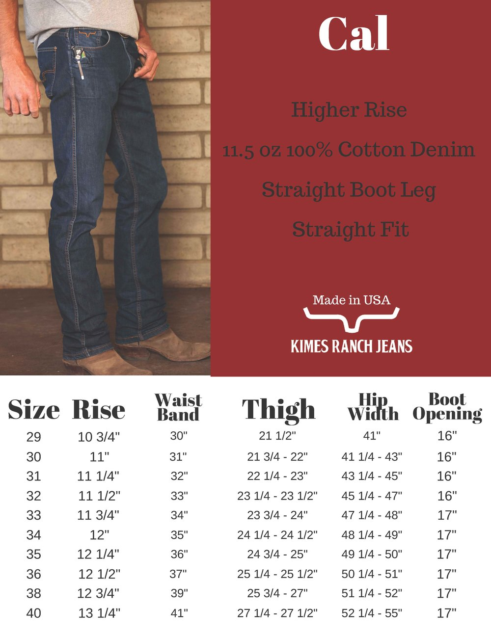 Cal- Fit_Size Chart.jpg