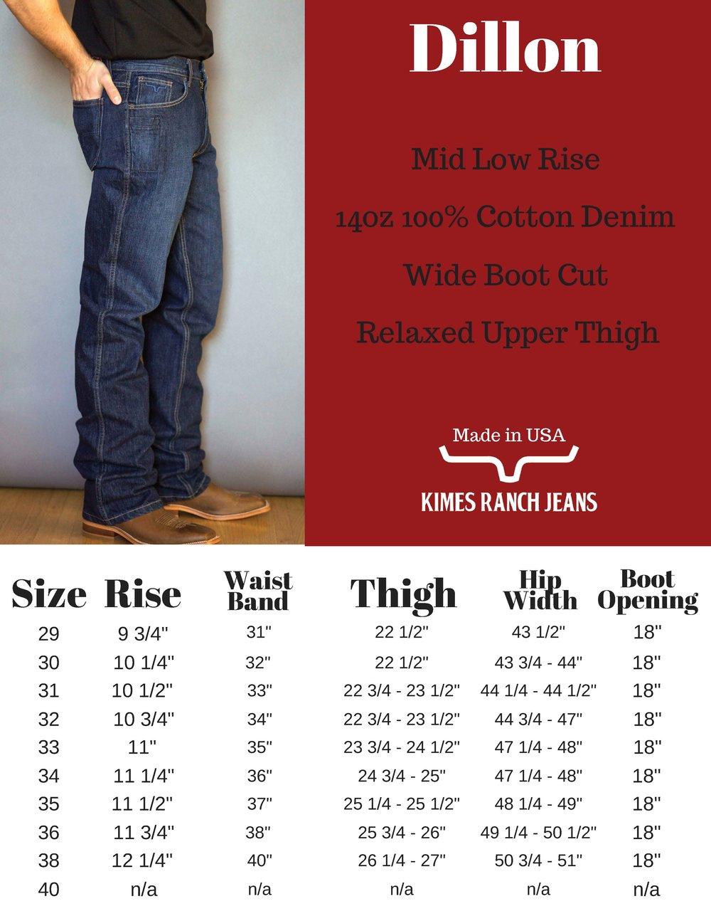 Dillon- Fit_Size Chart.jpg