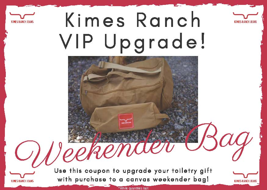 Kimes+Ranch+VIP-download.jpg