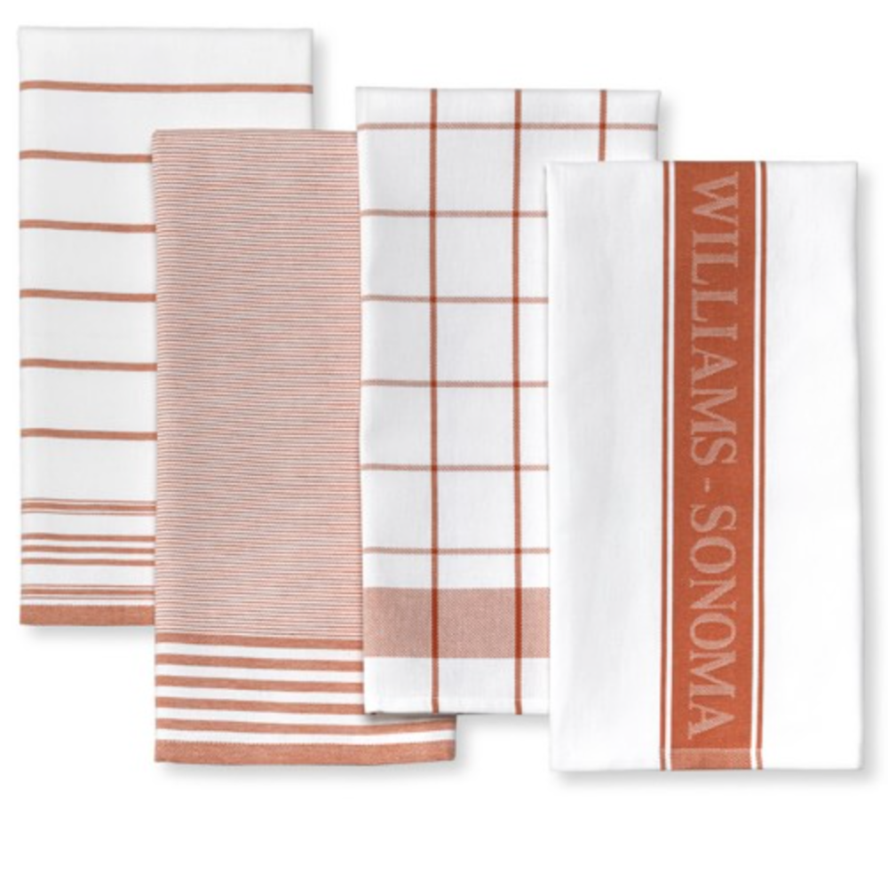 https://www.williams-sonoma.com/products/williams-sonoma-multi-pack-towel-pumpkin/?pkey=call-halloween&isx=0.1.17343