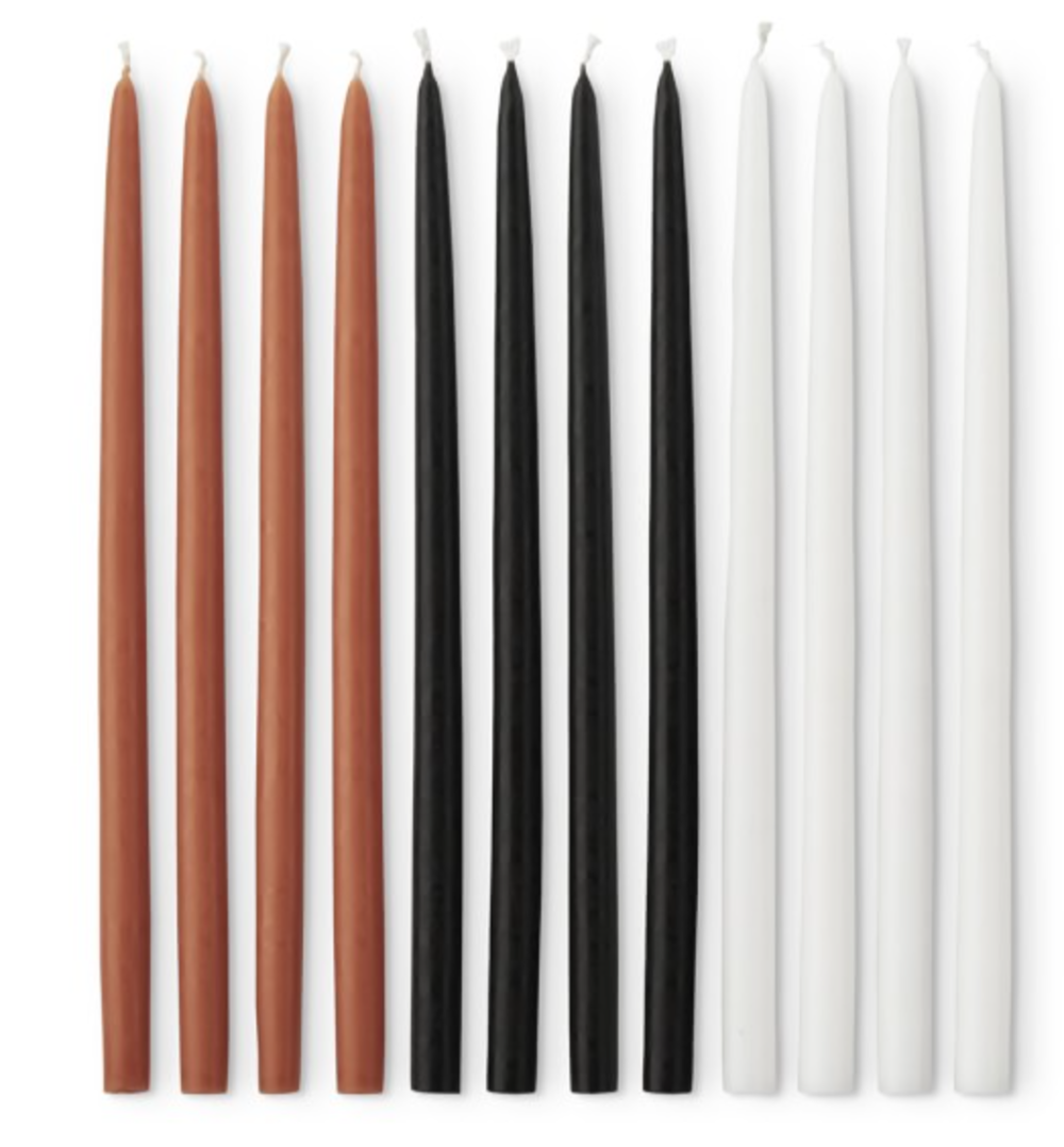 https://www.williams-sonoma.com/products/halloween-tiny-taper-candles/?pkey=call-halloween&isx=0.1.22981