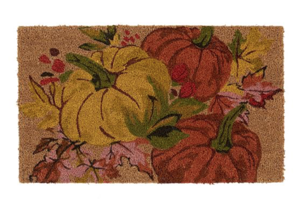 https://www.potterybarn.com/products/pumpkin-foliage-doormat/?pkey=choliday-all-halloween-decor&isx=0.0.5376