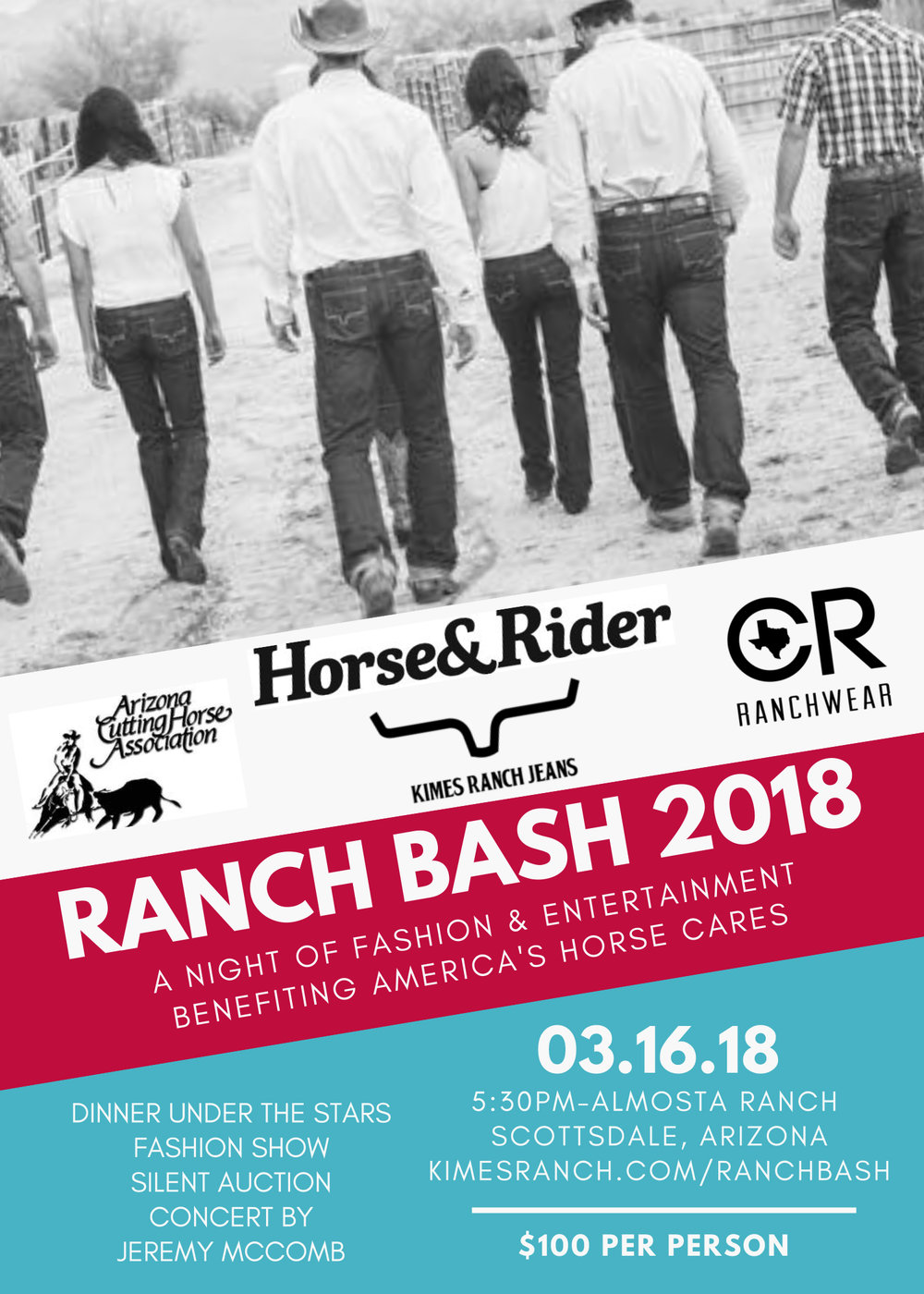 RANCH BASH Simple FLYER.jpg
