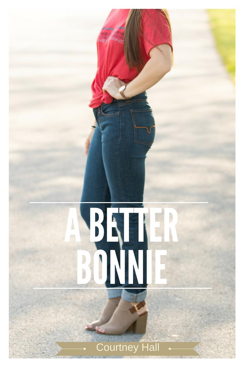A Better Bonnie.png