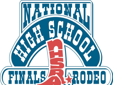 Photo Courtesy Of:    https://www.travelwyoming.com/event/national-high-school-finals-rodeo-2