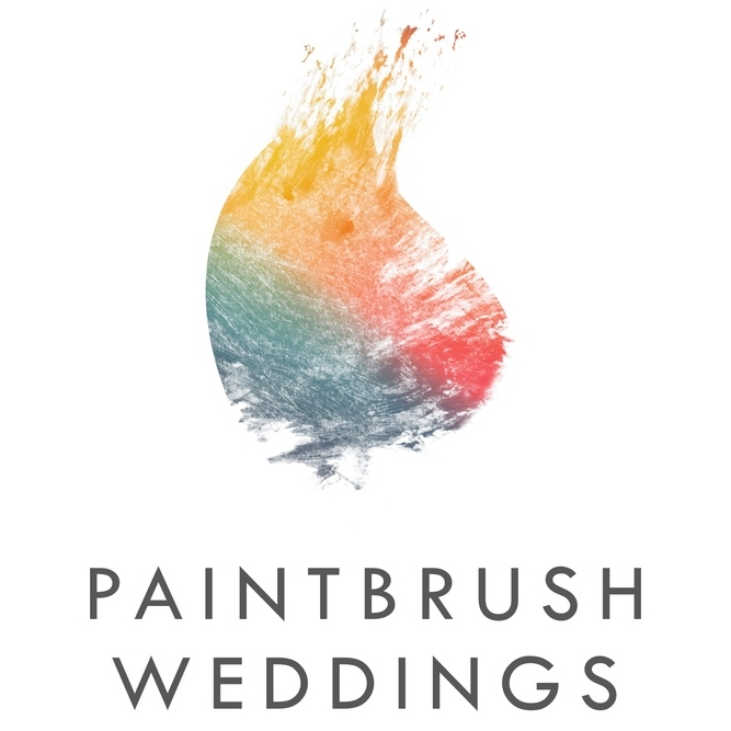 Paintbrush Weddings: Los Angeles Wedding Videography