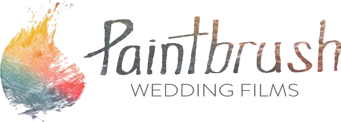 Paintbrush Wedding Films