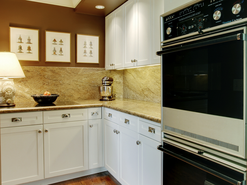 05-Kitchen-03.jpg