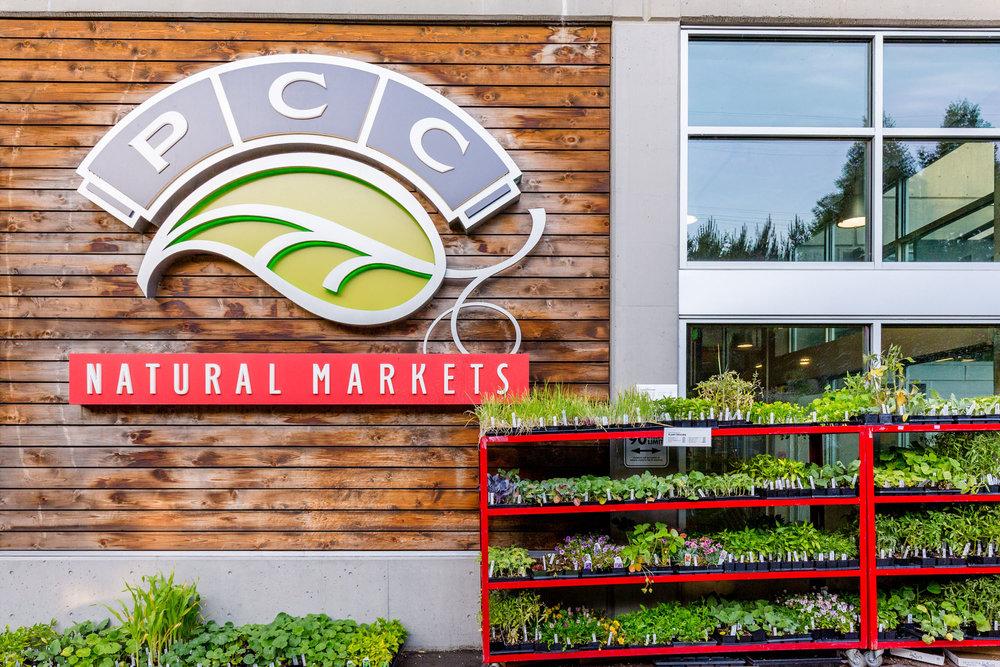 PCC Natural Market
