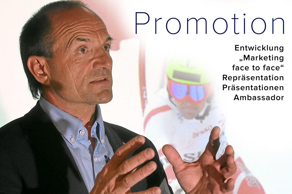 Gian_Gilli_Promotion.jpg