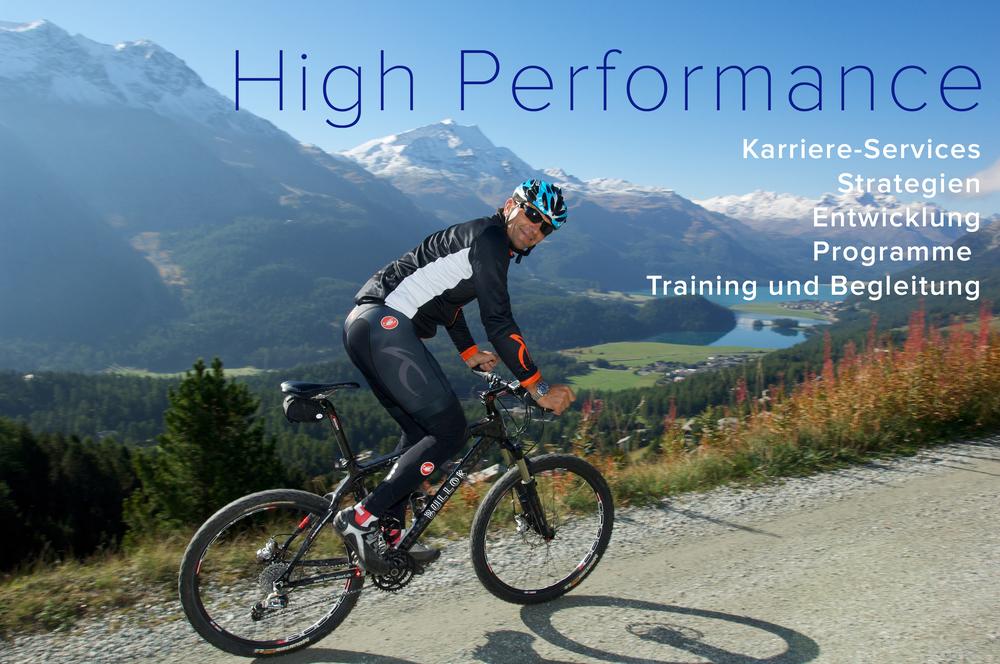 Gian-Gilli_High_Performance.jpg